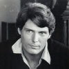 Christopher Reeve thumbmail