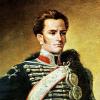 Joseé Miguel Carrera