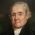 Noah Webster, Jr.