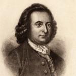 George Mason IV