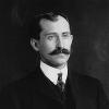Orville_Wright_1903_original