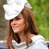 Catherine, Duches of Cambridge