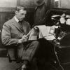 D_W_Griffith