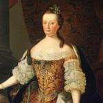 Mariana Victoria of Spain