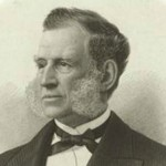 William E. Dodge, Sr.