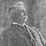 Silas Wright Titus