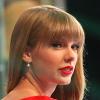 Taylor_Swift