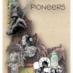 Idaho Pioneer Project_2 copy