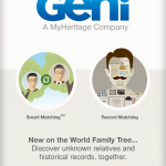 Two new technologies for Geni