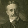 Harry Gordon Selfridge, Sr.