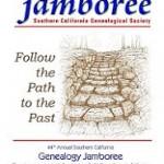 Jamboree-Logo
