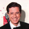 Stephen_Colbert