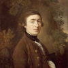 Thomas_Gainsborough.png