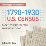 US-Census_EN
