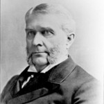William D. Washburn