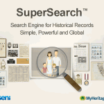 blog_supersearch
