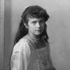 556px-Grand_Duchess_Anastasia_Nikolaevna