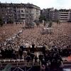 JFK_speech_lch_bin_ein_berliner_1