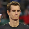 Andy_Murray_2011