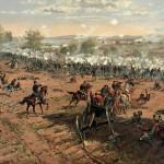 Battle_of_Gettysburg