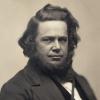 Elias_Howe_portrait