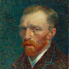 VanGogh_1887