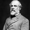 Robert-E-Lee