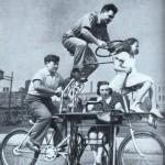 family_bike