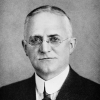 George_Eastman
