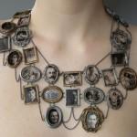 gilreath-necklace