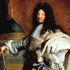 Profile of the Day: Louis XIV