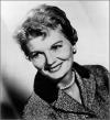 BarbaraBillingsley