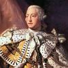 George_III