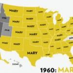 map_names2