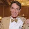 Bill Nye2