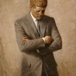 John_F_Kennedy_Official_Portrait