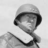 georgepatton