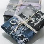 4009053_284854_giftwrap1