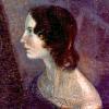 EmilyBronte