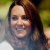 Catherine_duchesse_of_Cambridge