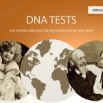 DNA_2014_Facebook