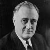 Franklin_D._Roosevelt