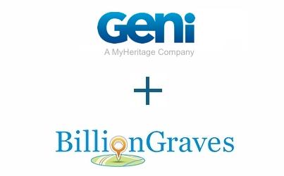 Geni+BillionGraves1