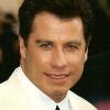 John_Travolta