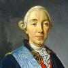 Peter_III_of_Russia