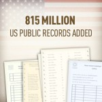 US_Public_Records1