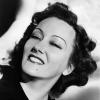 Gloria_Swanson_1941