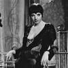 Liza_Minnelli