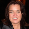 Rosie_O'Donnell