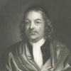 Simon_Bradstreet_1854